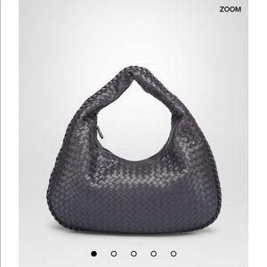 Bottega Veneta (Inspired) Woven Hobo Bag